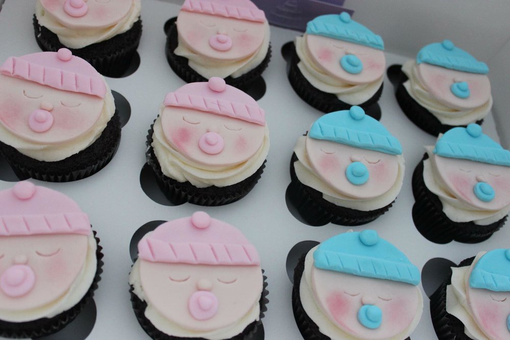 baby cupcakes.jpg