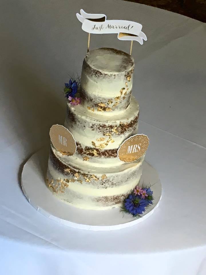 wedding 3.jpg