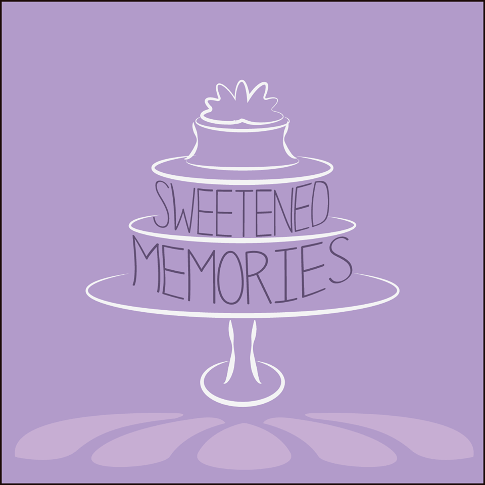 Sweetened Memories