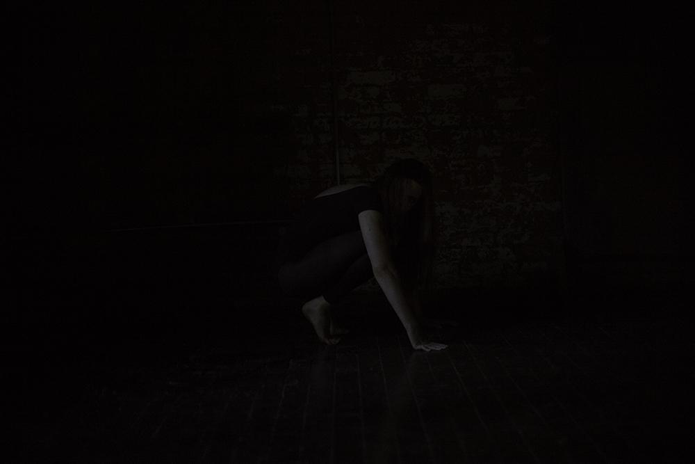 dark-ballerina-2.jpg