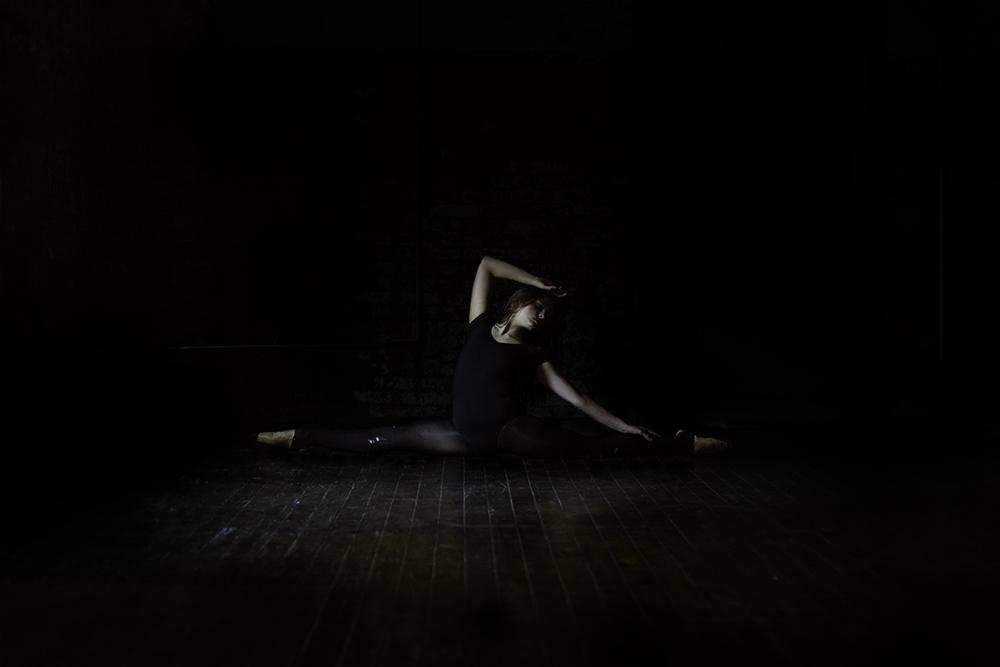 dark-ballerina-5.jpg