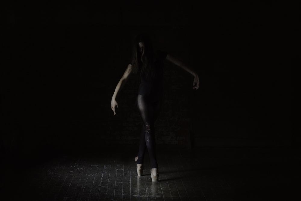 dark-ballerina-6.jpg
