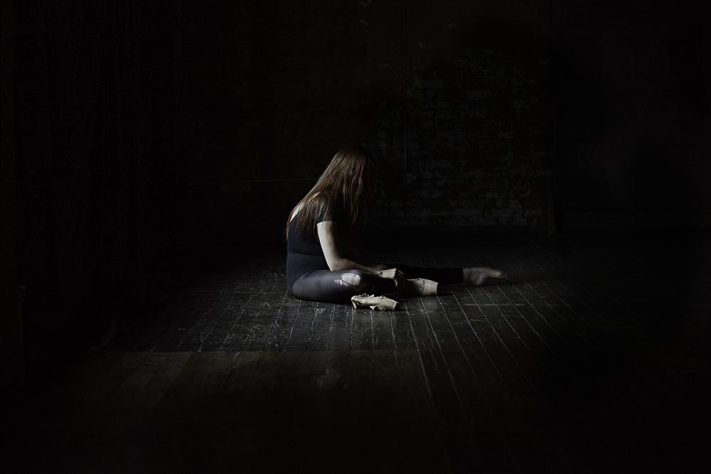dark-ballerina-8.jpg