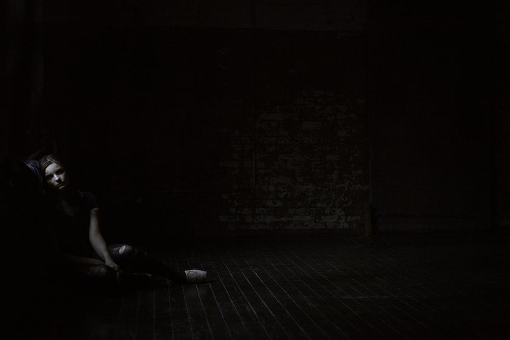 dark-ballerina-4.jpg