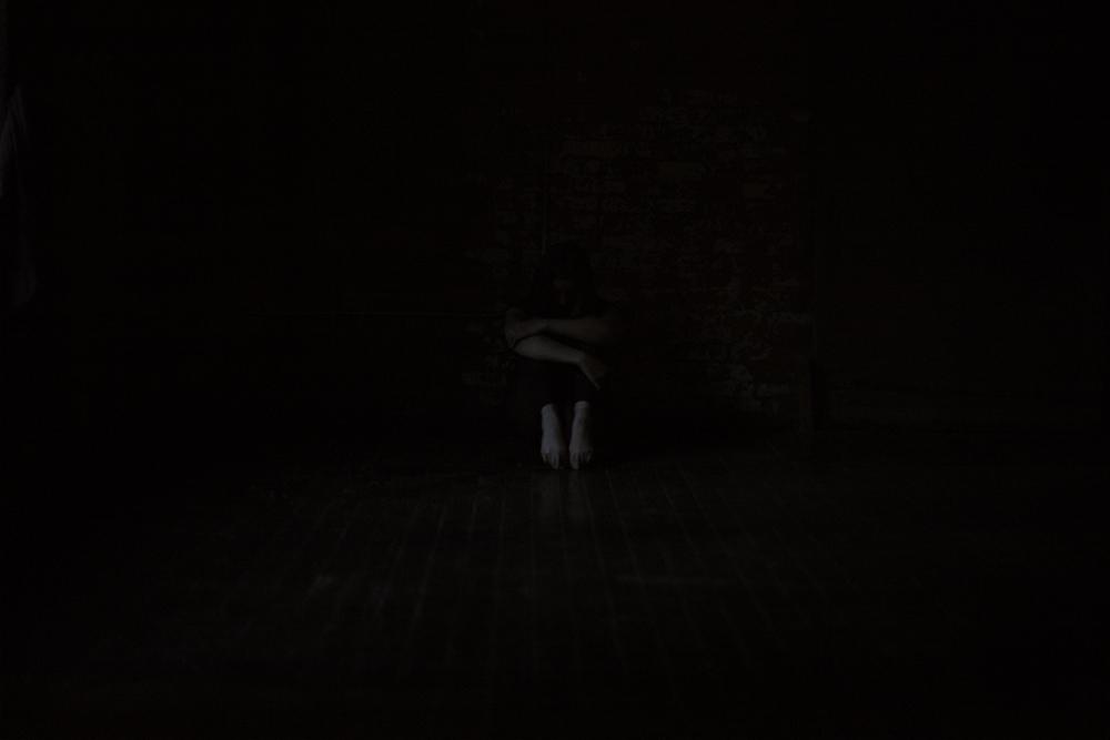dark-ballerina-3.jpg