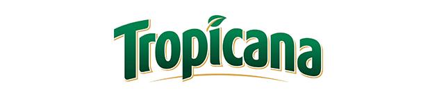 Tropicano.png