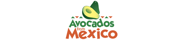 Avocados.png