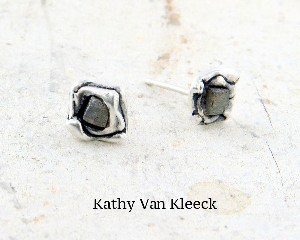 Kathy Van Kleeck