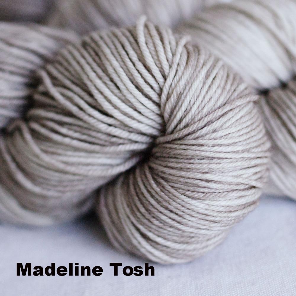 Madeline Tosh