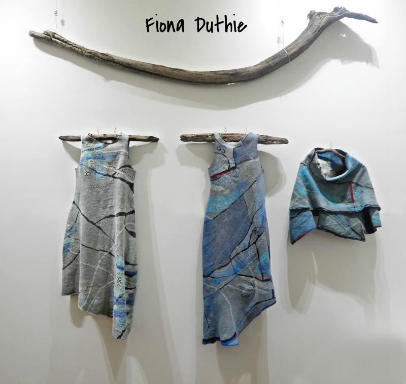 Fiona Duthie