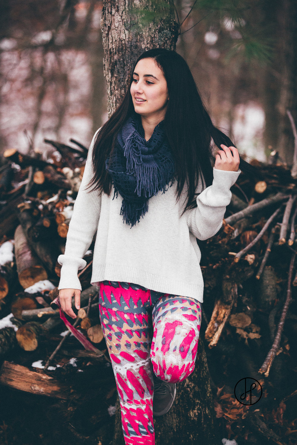 Pitanga_Winter_Fitness_Leggings_Jennifer_Helmka-5.jpg