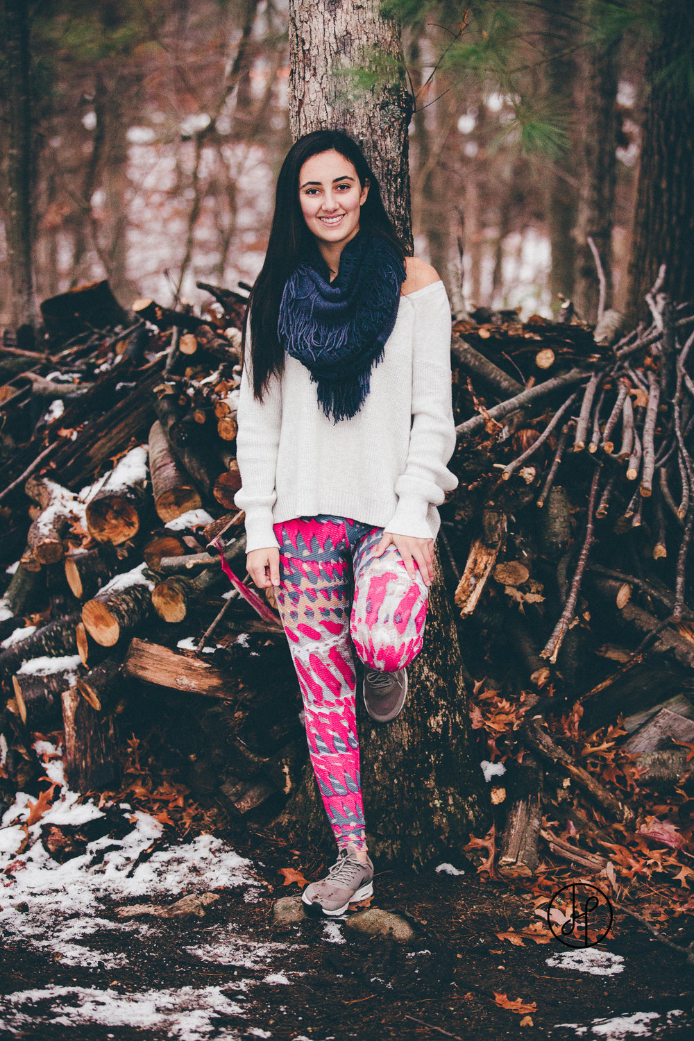 Pitanga_Winter_Fitness_Leggings_Jennifer_Helmka-7.jpg