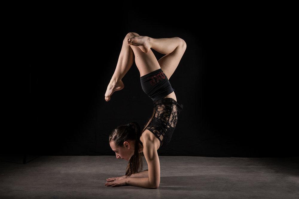 LR_Express_Dancer_Series-2.jpg
