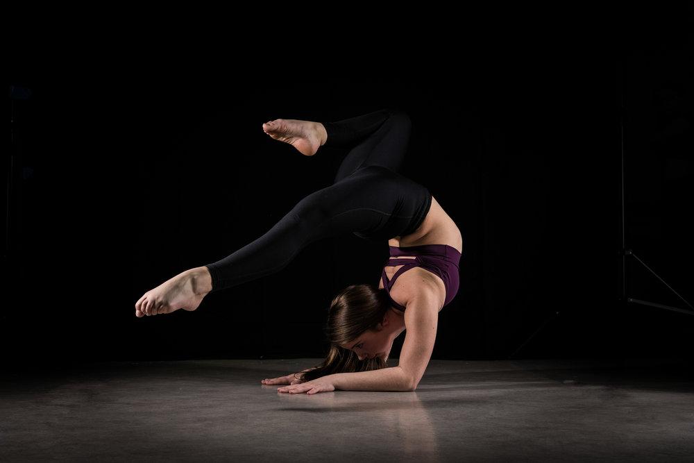 LR_Express_Dancer_Series-9.jpg