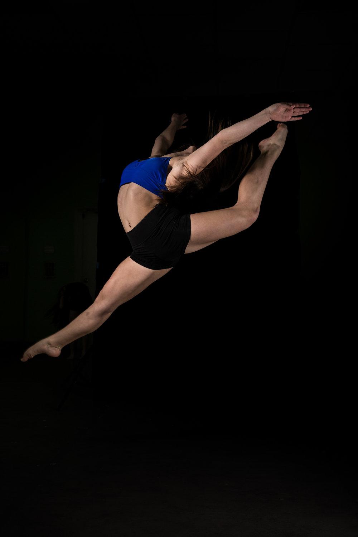 LR_Express_Dancer_Series-19.jpg