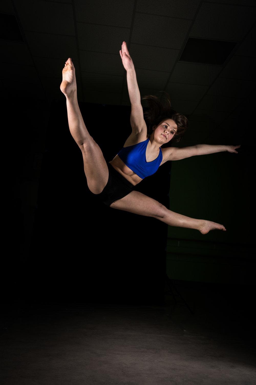 LR_Express_Dancer_Series-21.jpg