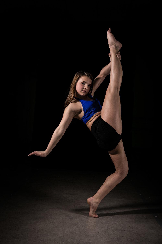 LR_Express_Dancer_Series-23.jpg