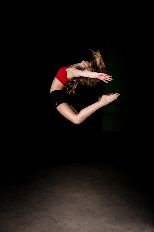 LR_Express_Dancer_Series-25.jpg