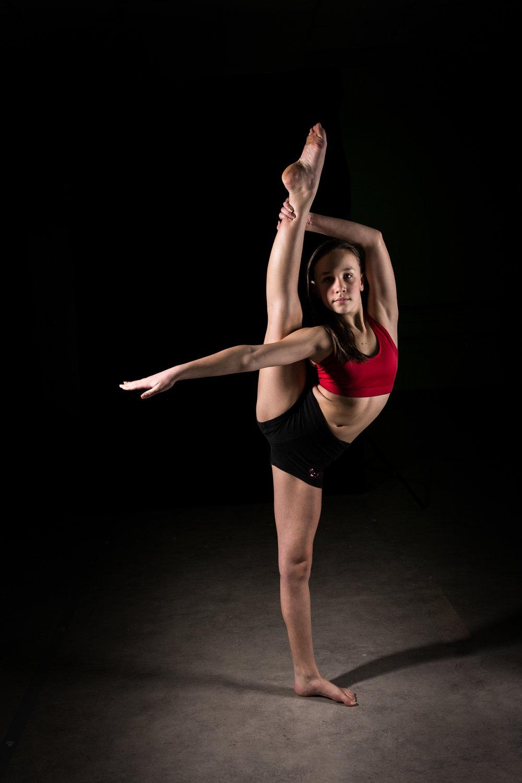 LR_Express_Dancer_Series-26.jpg