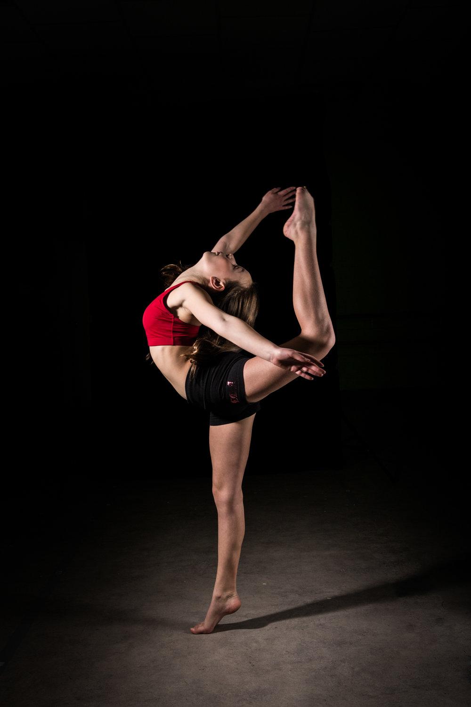 LR_Express_Dancer_Series-28.jpg