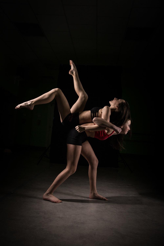LR_Express_Dancer_Series-39.jpg