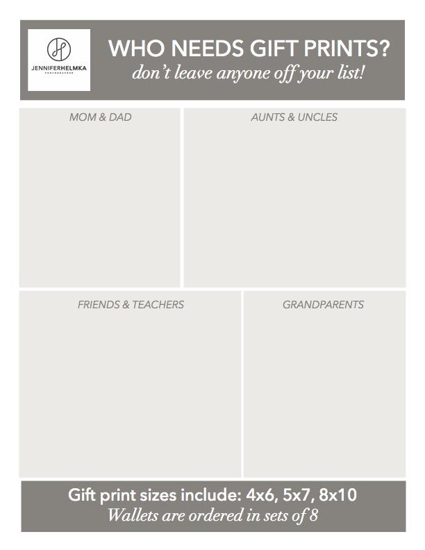 Gift Prints List.jpg