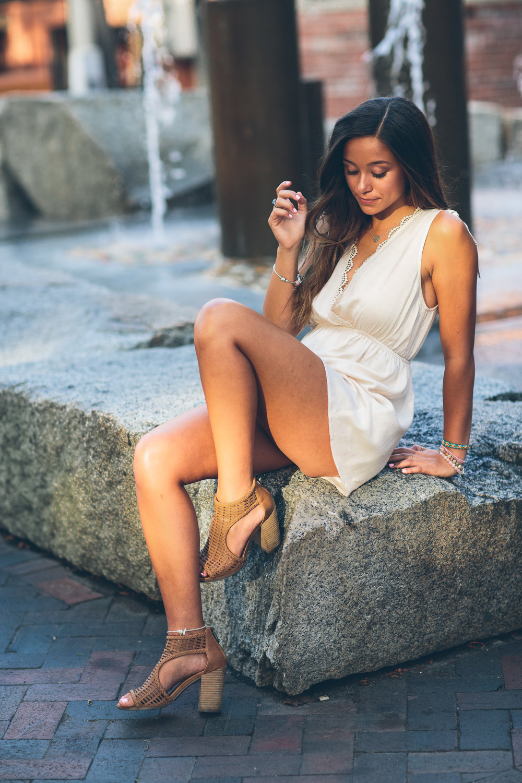 Millena_Ribeiro_Senior-65.jpg