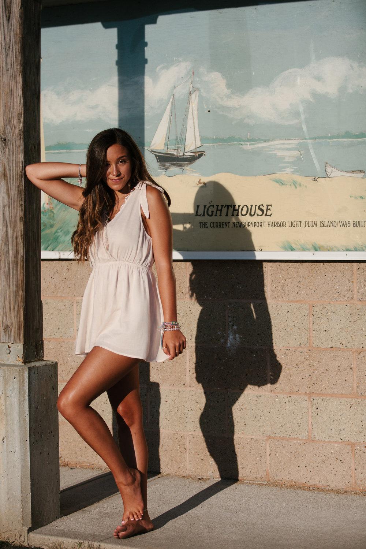 Millena_Ribeiro_Senior-71.jpg