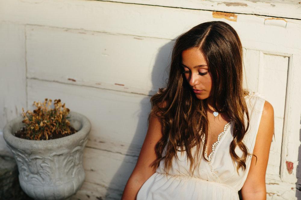 Millena_Ribeiro_Senior-57.jpg