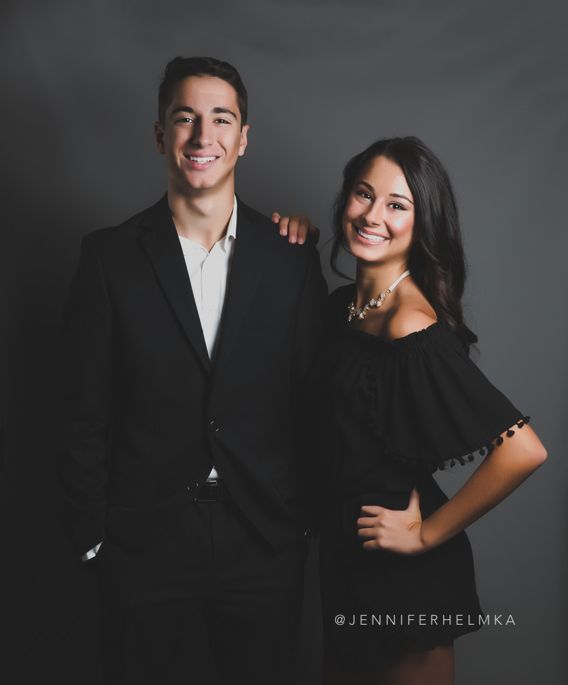 Paul_Chrissy_Siblings_Seniors-3.jpg