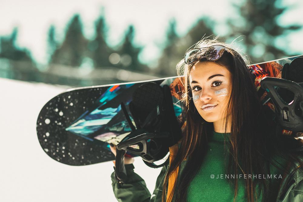 Olympic_Snowbunnies-18.jpg