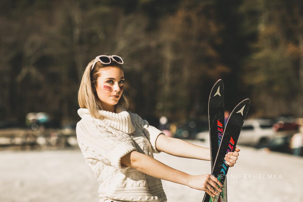 Olympic_Snowbunnies-37.jpg