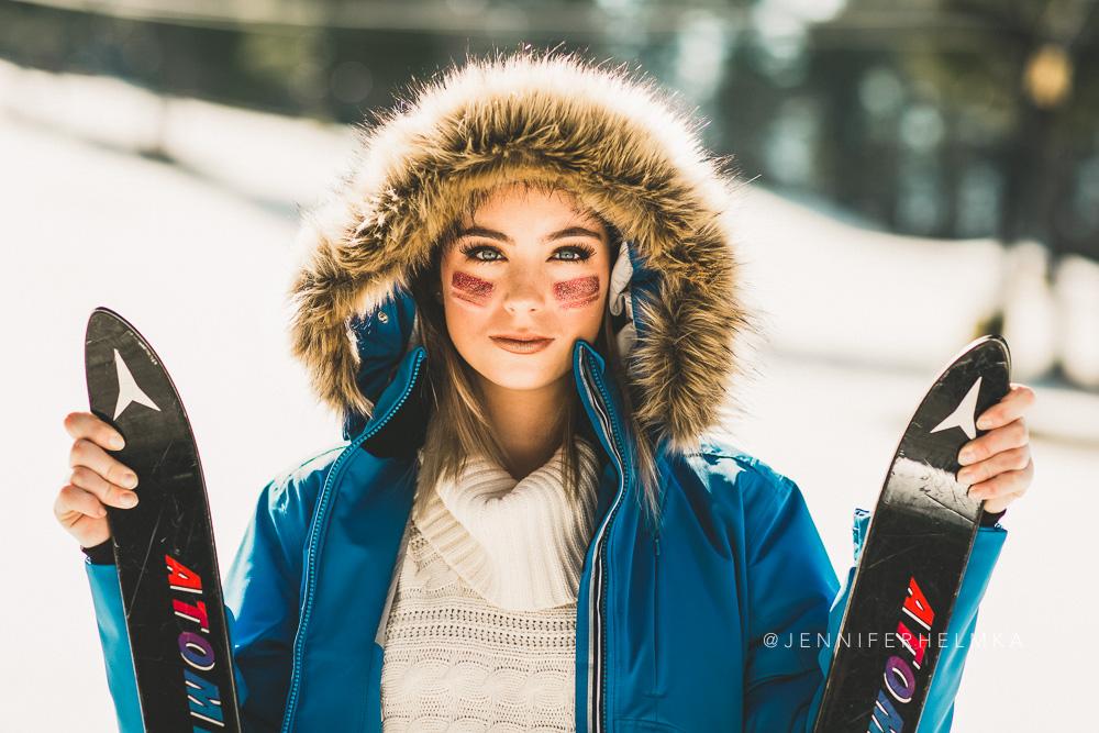 Olympic_Snowbunnies-42.jpg