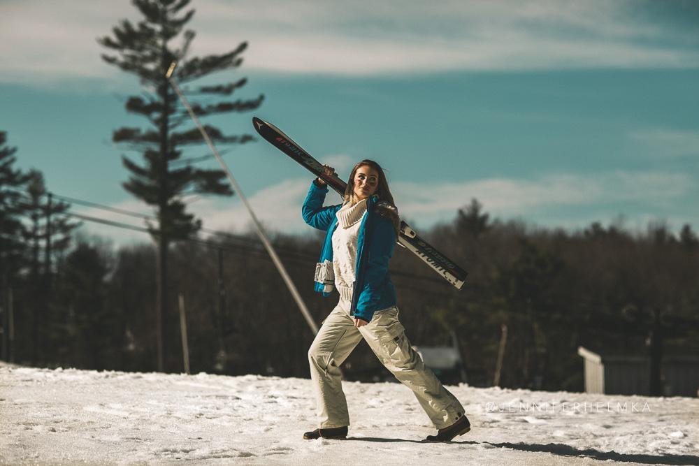 Olympic_Snowbunnies-47.jpg