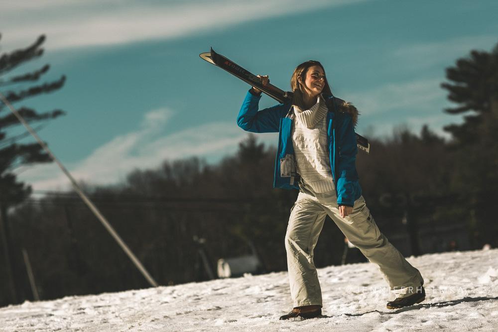 Olympic_Snowbunnies-51.jpg