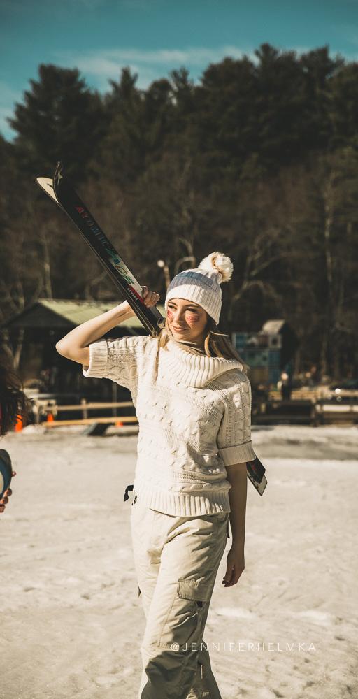 Olympic_Snowbunnies-109.jpg