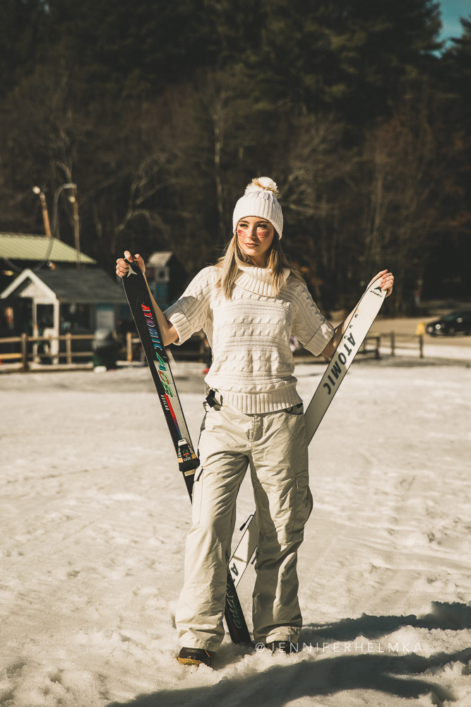 Olympic_Snowbunnies-113.jpg
