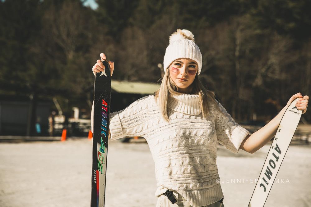 Olympic_Snowbunnies-114.jpg