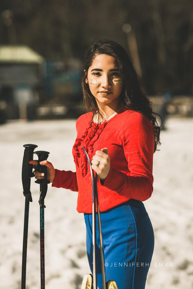 Olympic_Snowbunnies-28.jpg