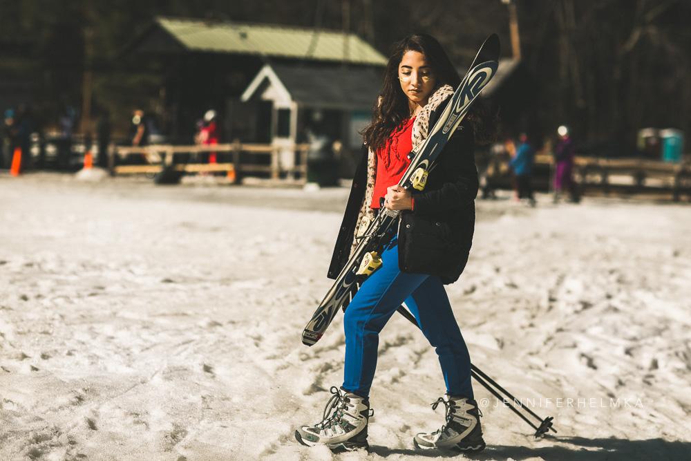 Olympic_Snowbunnies-59.jpg