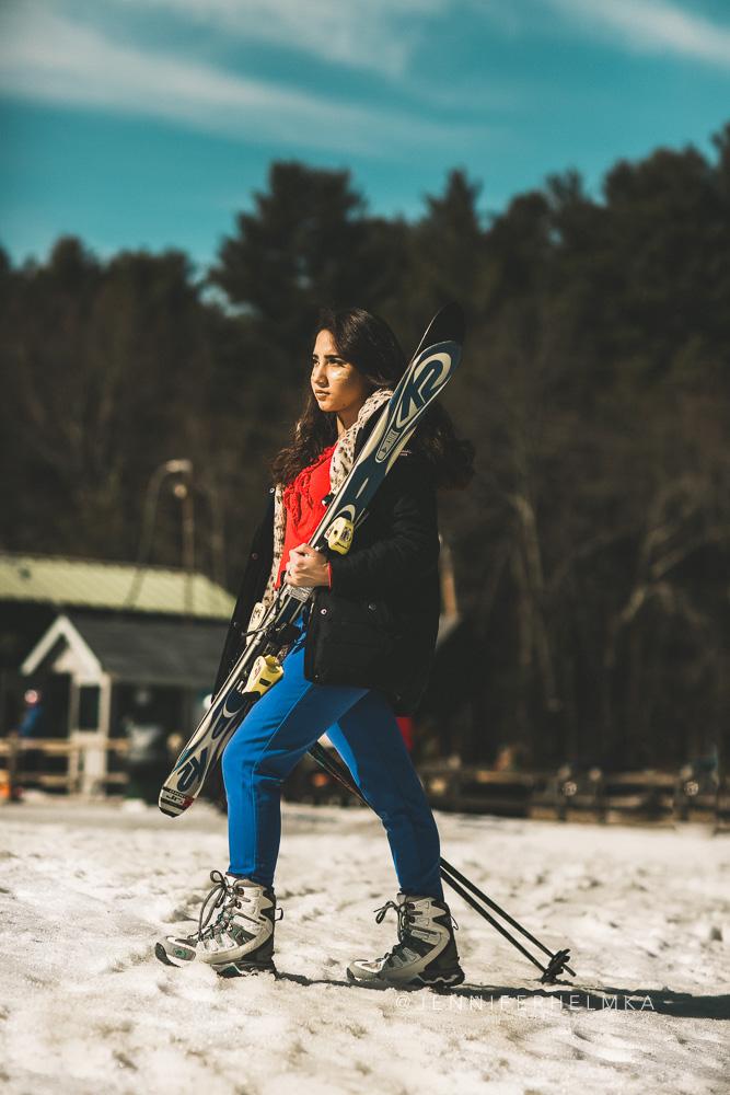 Olympic_Snowbunnies-62.jpg