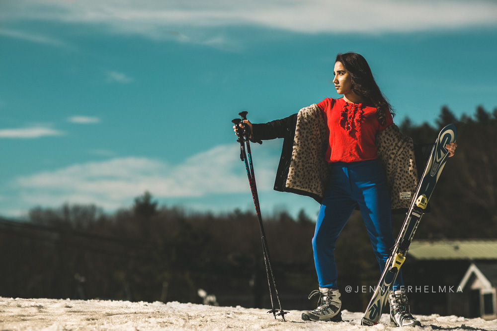 Olympic_Snowbunnies-67.jpg