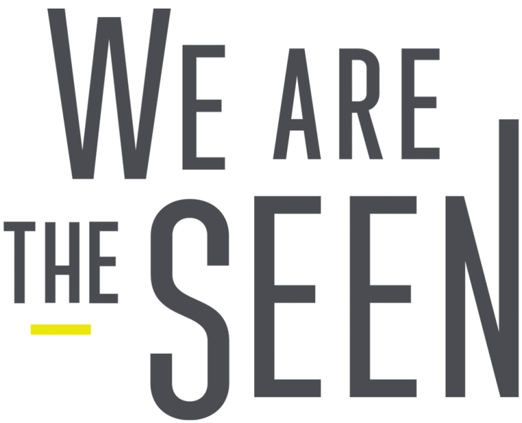 We-Are-The-Seen-Site-Logo-1000-760x617.png