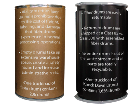 •Drums_SideBySide.png
