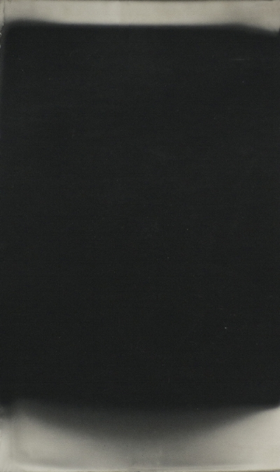 tide cc, silver gelatin print, 1.5x3 inches