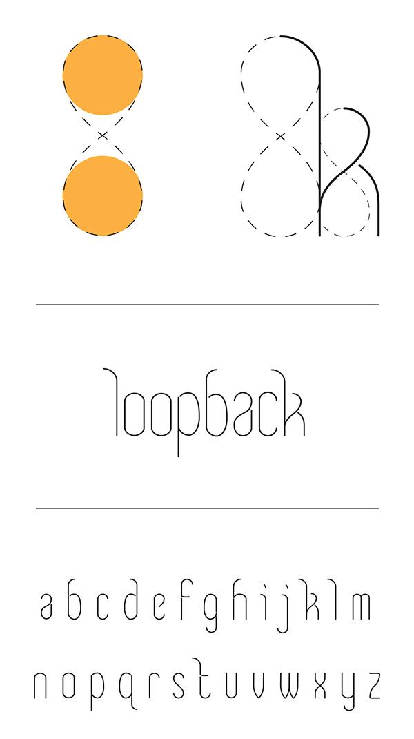 Loopback.jpg