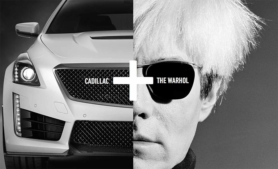 Cadillac_Warhol_PhotoBooth_110316-1.jpg