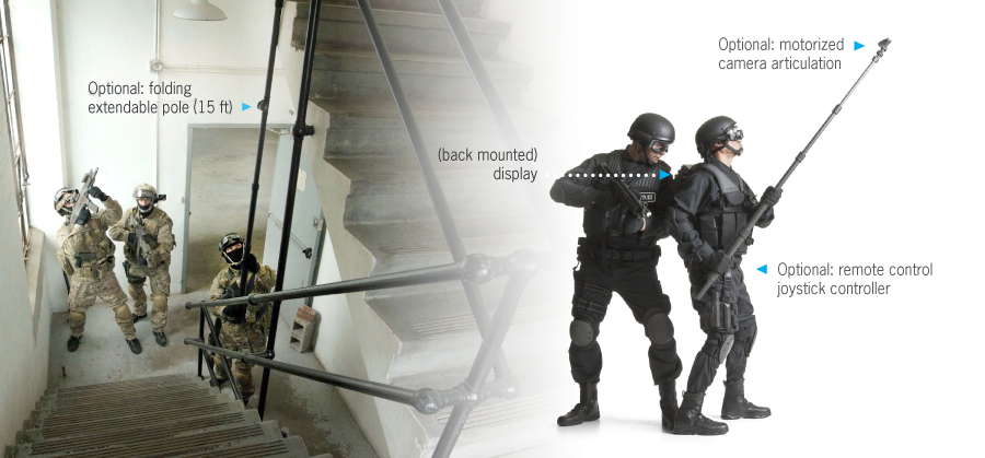 image-Wolf-Pack-stairwell-search-long-pole.png
