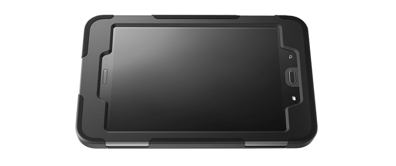 DC1d-wireless-display-device.png