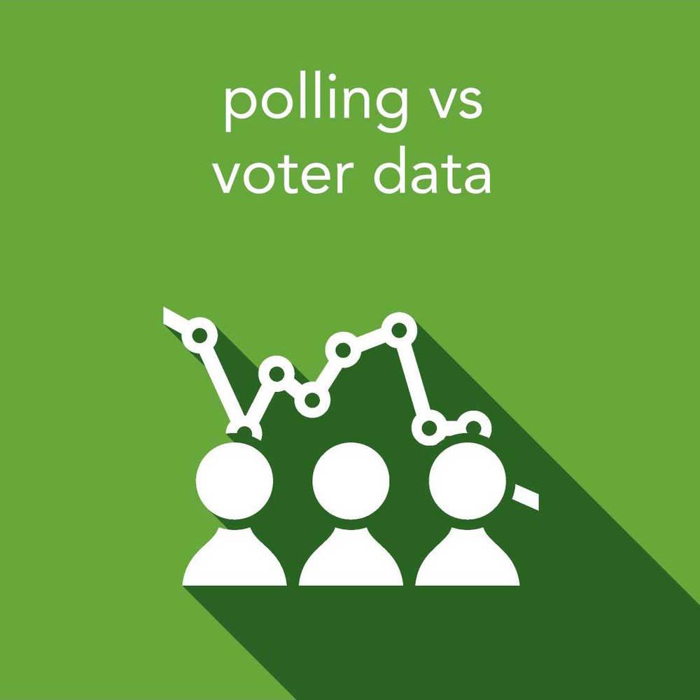 pollingvsvoterdata.jpg